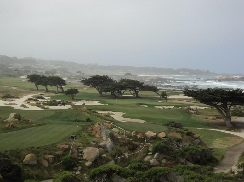 Monterey Peninsula CC, Shore 11.JPG