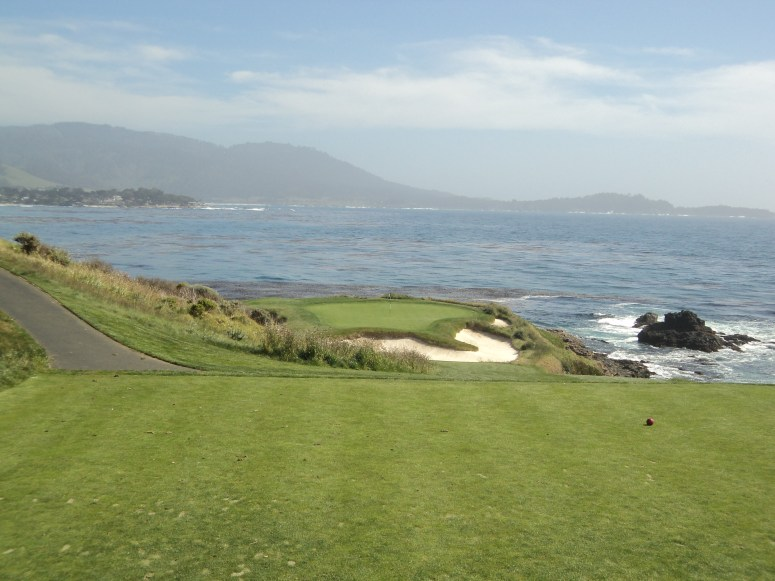 Pebble Beach 7.JPG