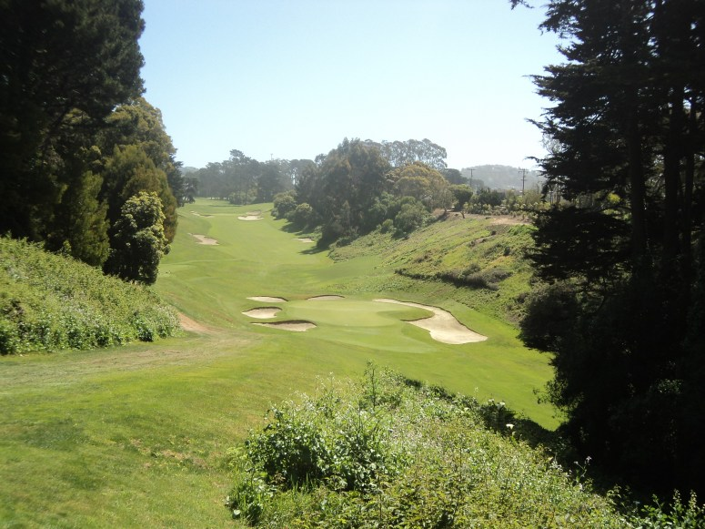 San Francisco GC 7.JPG