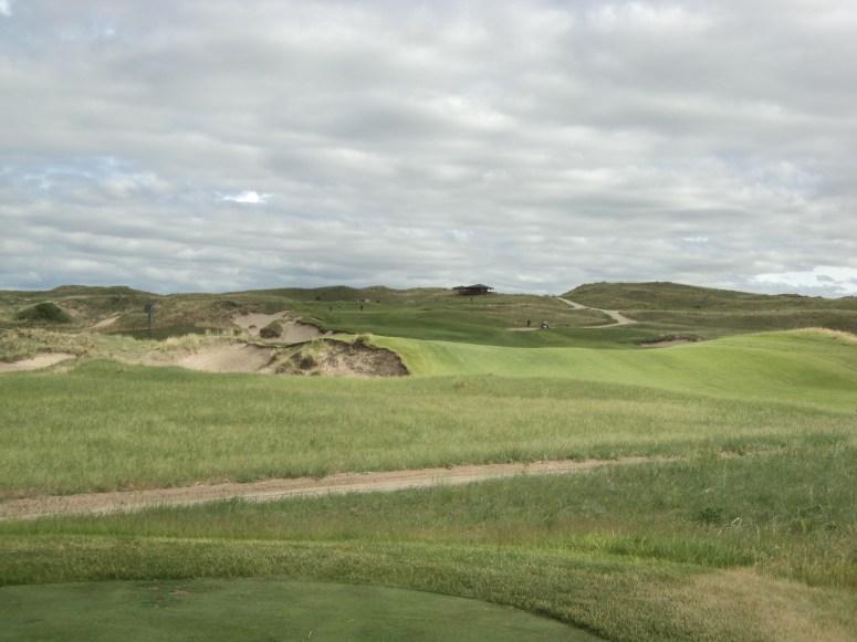 Sand Hills 18-2.JPG