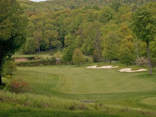 Image result for morefar golf course