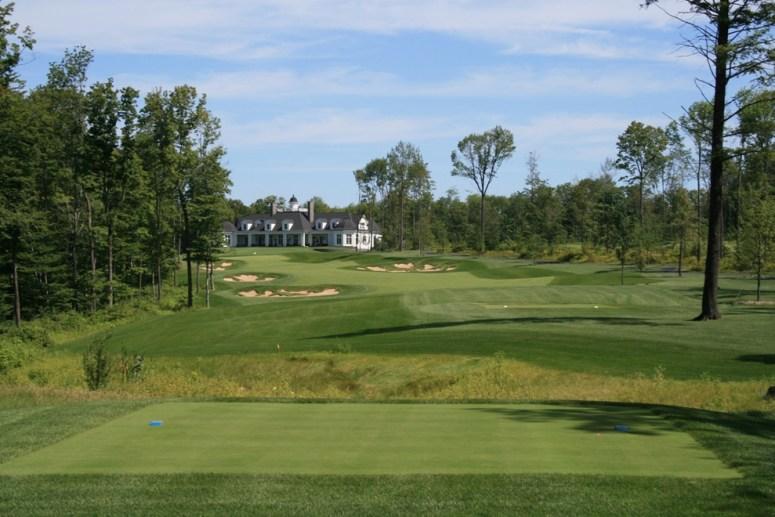 Image result for memphremagog golf