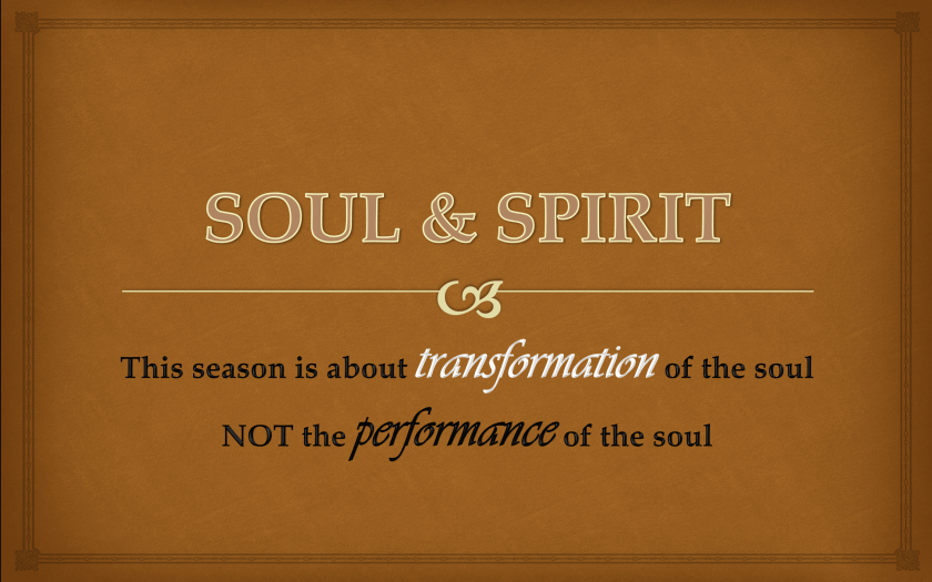 transformation-not-performance.png