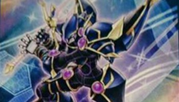 Link Summon Rulings from OCG Card Database - Beyond the Duel
