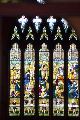 staind-glass-windows-st-johns