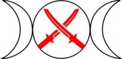 myridian-saga