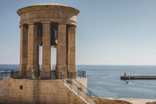 Maltese online course