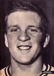 Francis Lee, Bolton Wanderers 1963