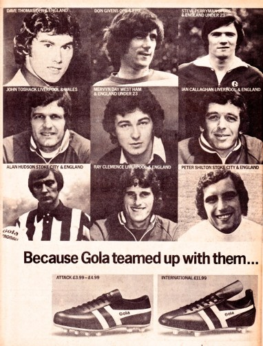 Gola 1975