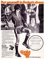 Gola 1977