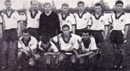 Slask Wroclaw, 1968