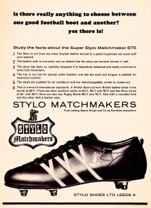 Stylo 1966-2
