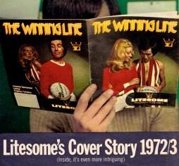 Litesome 1972