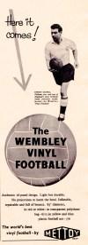 Wembley 1959-2