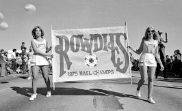 Tampa Bay Wowdies