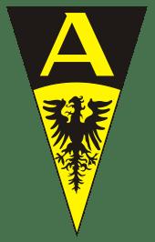 Alemannia Aachen (1960-91)