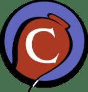 Camaguey FC (Cuba)