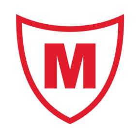 Club Sportivo Municipal de Rio Cuarto