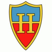 FC Haarlem (1970-78)