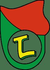 KF Lushnja