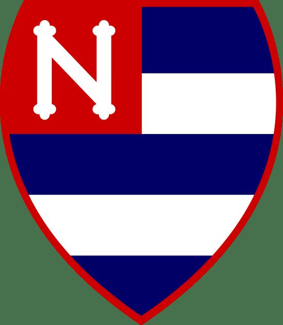 Nacional AC Sao Paulo