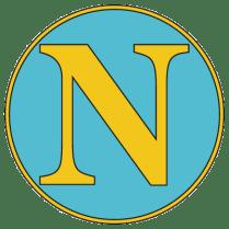 Napoli (old)