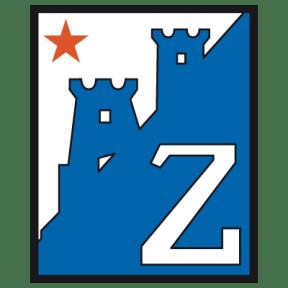 NK Zagreb (old)