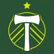 Portland Timbers (USA)