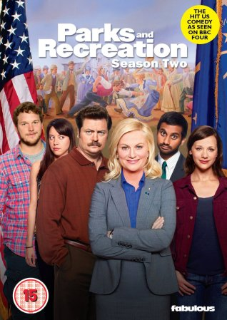 poster-parks-and-recreation-season-2
