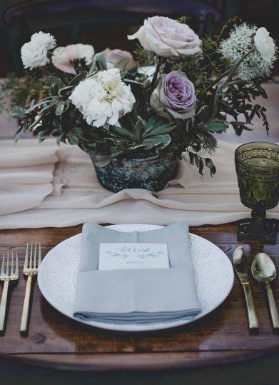 Royal palms wedding photography