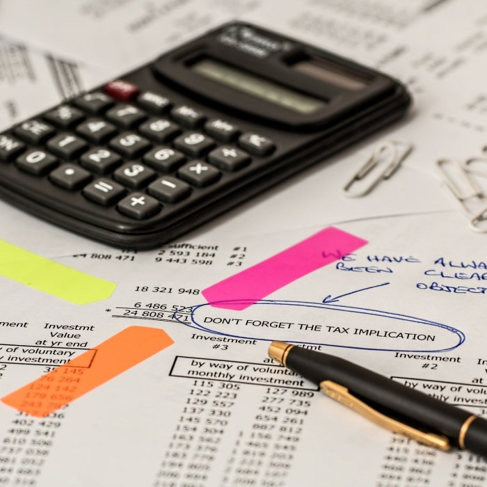 Ep #31: Understanding Taxes For CRNAs Under The New Tax Law