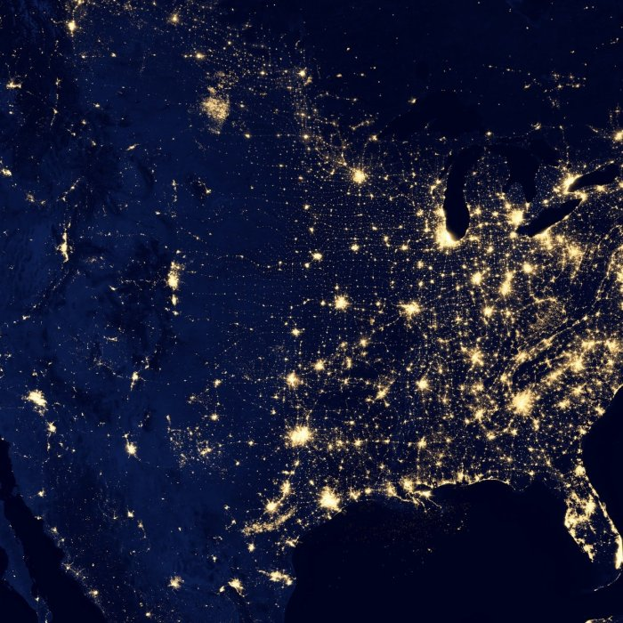 Ep 133: How Geographic Information Systems Are Being Used to Identify Veteran Suicide Risk