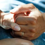 Ep 132: The Silent Epidemic in Healthcare – Second Victim Phenomenon