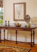 2805-William-and-Mary-Hall-Table