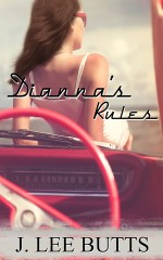Butts Diannas Rules-300x