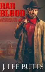 Butts bad-blood-final-300x