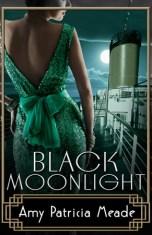 Meade black-moonlight-300x