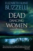 Buzzelli dead dancing women-300x