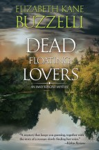 Buzzelli dead floating lovers-300x