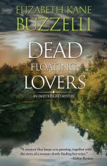 Buzzelli dead floating lovers-300x