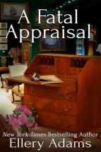 Adams fatal appraisal-300x