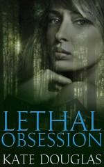 Douglas lethal obsession-300x