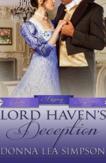 Simpson lord havens deception-300x