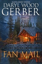 """Fan Mail"" Daryl Wood Gerber"