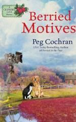 berried-motives-cochran