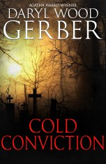 cold-conviction-gerber