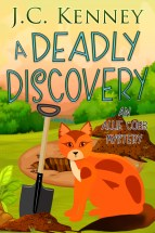 a-deadly-discovery-kenney