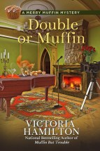 double-or-muffin-hamilton