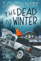 the-dead-of-winter-kenney