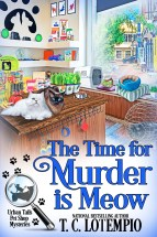 the-time-for-murder-is-meow-lotempio